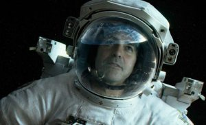 gravity-movie-trailer