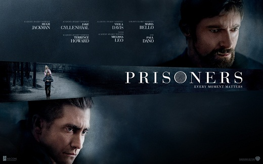 Prisoners-movie-wallpapers-9