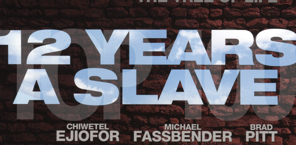 12-years-a-slave (2)