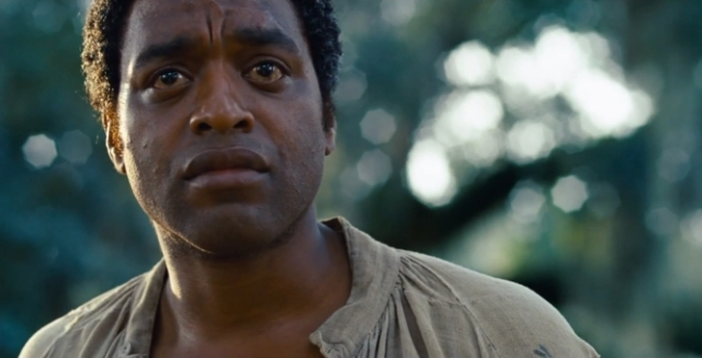 Chiwetel-Ejiofor-12-Years-A-Slave