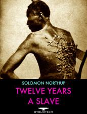 Twelve_Years_a_Slave.225x225-75