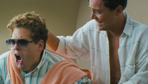 wolf-of-wall-street-dicaprio-hill