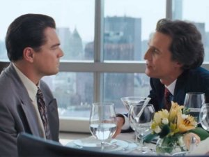 wolf-of-wall-street-trailer-matthew-mcconahay-1