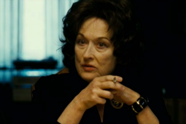 august-osage-county-meryl-streep-600x400