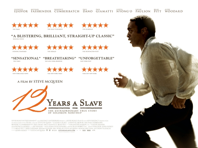 12-years-a-slave-quad